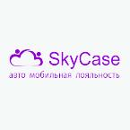 Skycase