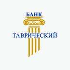 Tavrichesky