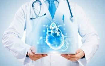 Интернет вещей в здравоохранении saymon