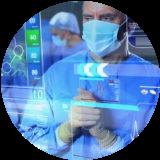 Patient-Generated Health Data saymon