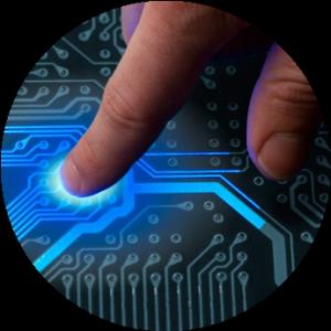Bioelectronics saymon