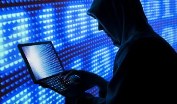 Проблема защиты данных в Интернете вещей
