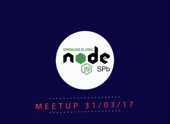 SPBNodeJS Meetup3 - YouTube 2017-04-17 10-53-30