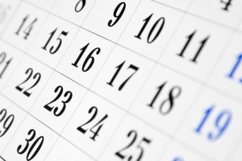 Выставки и мероприятия текущей недели (15)