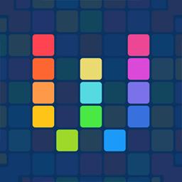Workflow_ios_app_icon