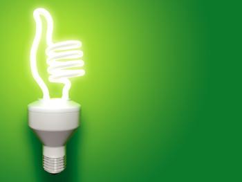 SAYMON Energynet