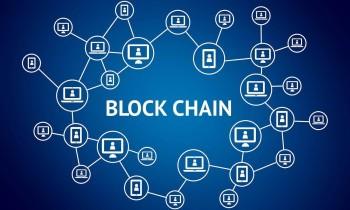 SAYMON Blockchain