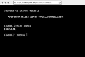 SAYMON-Console_2