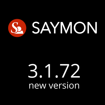 saymon_new_version_3.1.72