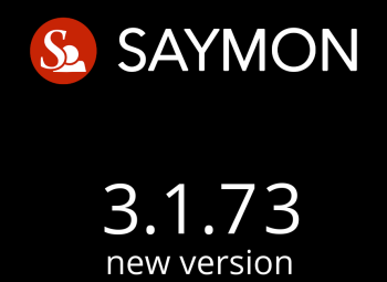 saymon_new_version_3.1.73