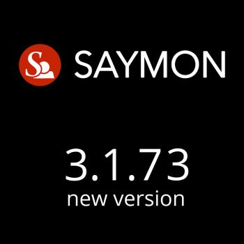 saymon_new_version_3.1.73