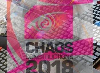 CHAOS_CONSTRUCTIONS_logo