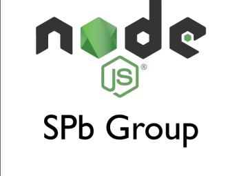 nodeJS_SPb#5
