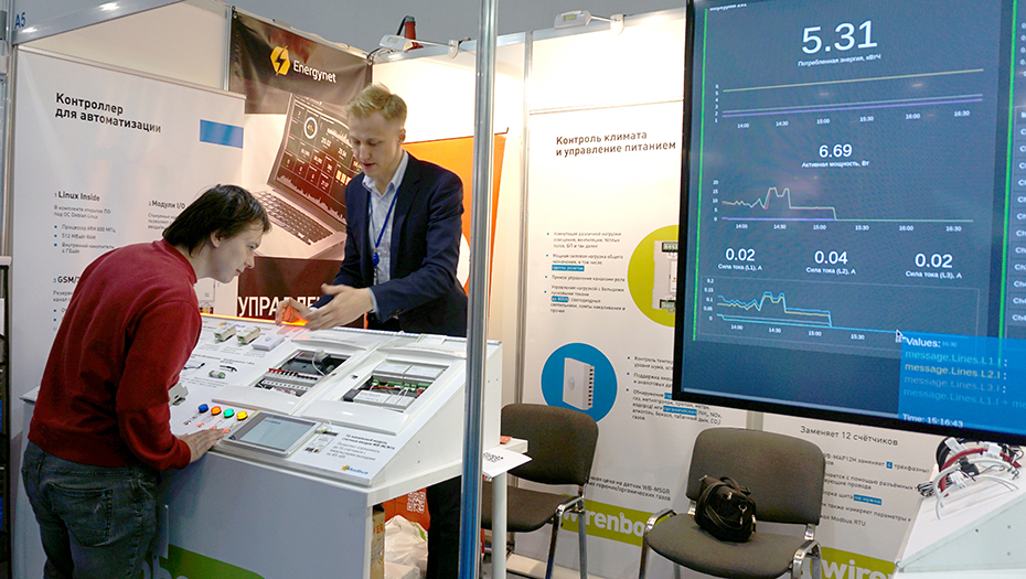 saymon_results_of_exhibition_energy_saving_and_energy_efficiency