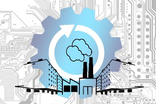 Industrial_cloud_engine