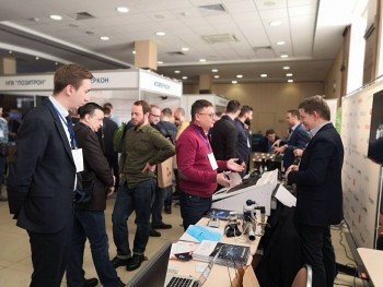 IoT-forum_2