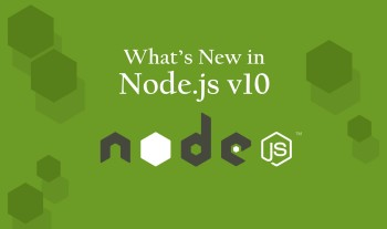 Whats-new-in-Node-js-v-10-1
